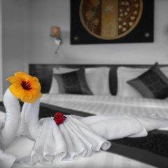 Отель Villas Del Sol Koh Tao Таиланд, Шарк-Бей - отзывы, цены и фото номеров - забронировать отель Villas Del Sol Koh Tao онлайн комната для гостей фото 5