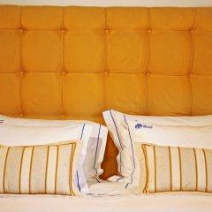 Отель Herdade dos Mestres комната для гостей фото 3