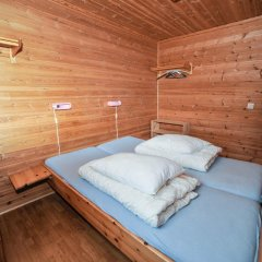 Апартаменты Nordseter Apartments Апартаменты с различными типами кроватей фото 5