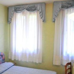 Отель Park Villa Giustinian 3* Номер категории Эконом
