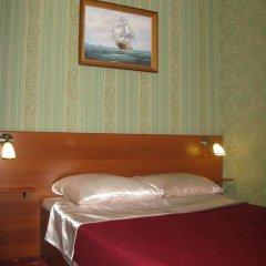 Novozhenovsky Hotel спа фото 2