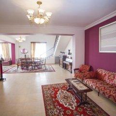 Отель Cross Sevan Villa 3* Вилла фото 13