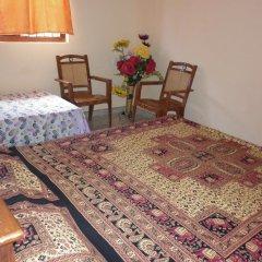 Seetha's Hostel Стандартный номер с различными типами кроватей фото 2