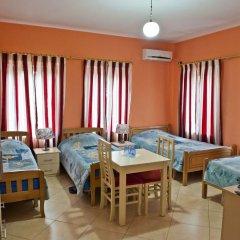 Star Hotel 2* Стандартный номер с различными типами кроватей фото 10