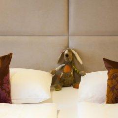 Das Capri. Ihr Wiener Hotel 3* Стандартный номер с различными типами кроватей фото 2