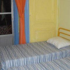 Отель Bela Flor комната для гостей фото 5