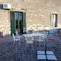 Отель Parco Lanoce - Residenza D'Epoca Поджардо помещение для мероприятий