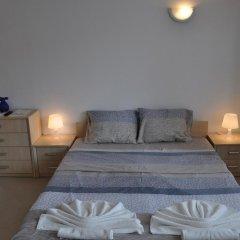 Отель House Todorov Люкс повышенной комфортности с различными типами кроватей фото 5