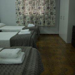 Отель Barlovento Стандартный номер с различными типами кроватей фото 5