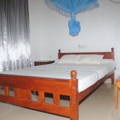 Отель Sewendra Guest комната для гостей
