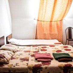 Гостиница Виктория в номере
