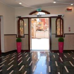 Отель Madre Chiara Domus фото 2