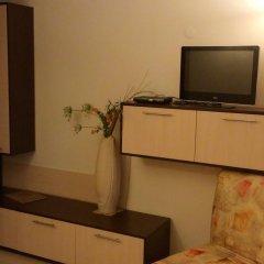 Гостиница Guest House Krimskaya в Анапе отзывы, цены и фото номеров - забронировать гостиницу Guest House Krimskaya онлайн Анапа удобства в номере