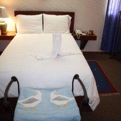 Отель Casa de la Condesa by Extended Stay Mexico 3* Полулюкс с различными типами кроватей фото 19
