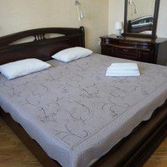 Гостиница Суббота 3* Студия с различными типами кроватей фото 21