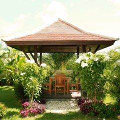 Отель Chaweng Lakeview Condotel