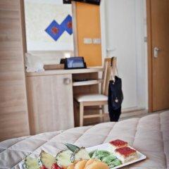 Hotel Costazzurra 3* Стандартный номер фото 23