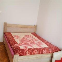 Апартаменты Apartments Zenit Апартаменты с различными типами кроватей