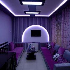 Отель Palma Palace Hotel Армения, Ереван - отзывы, цены и фото номеров - забронировать отель Palma Palace Hotel онлайн развлечения