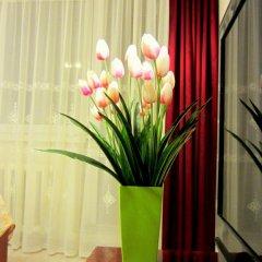 Отель Home Hotel Bishkek Кыргызстан, Бишкек - отзывы, цены и фото номеров - забронировать отель Home Hotel Bishkek онлайн интерьер отеля