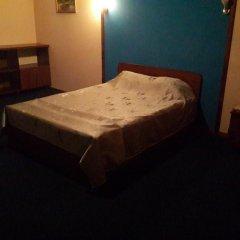 Pogrebok Hotel Номер Эконом с различными типами кроватей фото 3