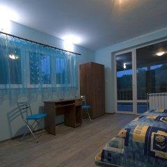 Отель Guest House Railovo удобства в номере