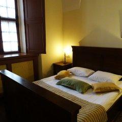 Гостиница Монастырcкий 3* Люкс разные типы кроватей фото 2