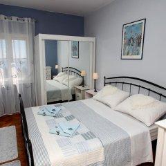 Отель Holiday Home Roso комната для гостей фото 3
