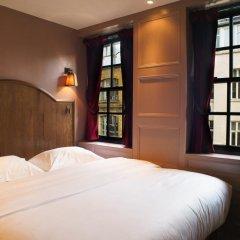 Отель Mimi's Suites 3* Номер Делюкс с различными типами кроватей фото 11