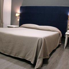Hotel Magenta 3* Стандартный номер с различными типами кроватей фото 6