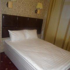Отель Мартон Олимпик 3* Номер категории Эконом фото 6
