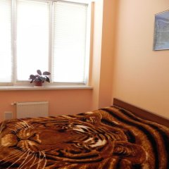 Отель Blaz Одесса удобства в номере фото 2