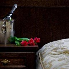 Отель Crocus Польша, Закопане - отзывы, цены и фото номеров - забронировать отель Crocus онлайн в номере фото 2