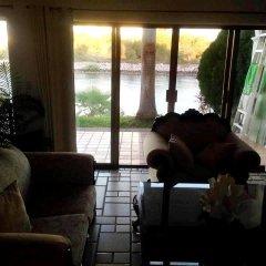 Отель Puerto Iguanas 19 by Palmera Vacations с домашними животными