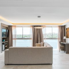 Sentido Punta del Mar Hotel & Spa - Только для взрослых спа фото 2