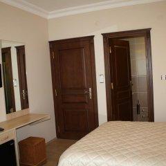 Art City Hotel Istanbul удобства в номере