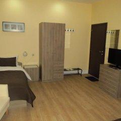 Гостиница Дом на Маяковке Стандартный номер 2 отдельные кровати фото 18
