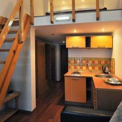 Рено Отель 4* Семейные апартаменты с двуспальной кроватью фото 2