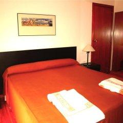 Апарт-отель Bertran 3* Апартаменты с различными типами кроватей фото 6