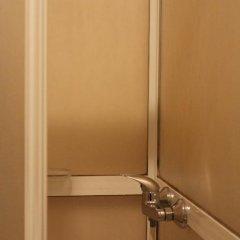 Мини-Отель Ринальди Поэтик Стандартный номер с двуспальной кроватью фото 17