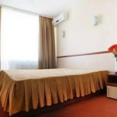 Гостиница Reikartz Ривер Николаев 3* Номер Классик с разными типами кроватей