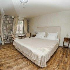 Boutique Hotel Astoria 4* Улучшенный номер с 2 отдельными кроватями фото 10