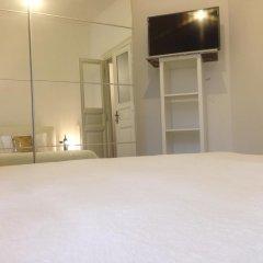 Отель St. John Apartment Италия, Рим - отзывы, цены и фото номеров - забронировать отель St. John Apartment онлайн комната для гостей фото 2