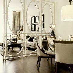 Отель Rongratana Executive Residence 5* Люкс фото 2