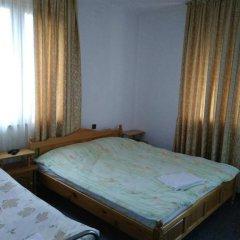 Отель Shishkovi Guesthouse Болгария, Чепеларе - отзывы, цены и фото номеров - забронировать отель Shishkovi Guesthouse онлайн комната для гостей фото 3