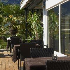 Hotel Ladurner Горнолыжный курорт Ортлер питание фото 6