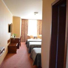Отель Bankya Palace комната для гостей фото 2