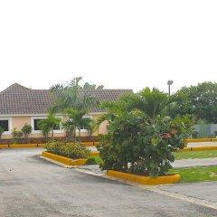 Отель Laguna Golf White Sands Apartment Доминикана, Пунта Кана - отзывы, цены и фото номеров - забронировать отель Laguna Golf White Sands Apartment онлайн парковка