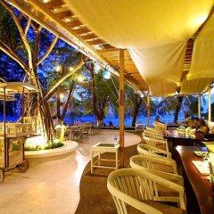 Отель Sunrise Villa Resort питание фото 2
