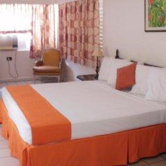 Pineapple Court Hotel 2* Стандартный номер с различными типами кроватей фото 25